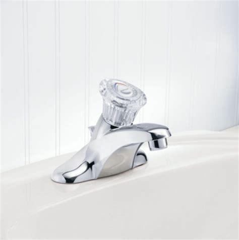 moen kitchen faucet warranty moen faucets kitchen sink models replacement parts