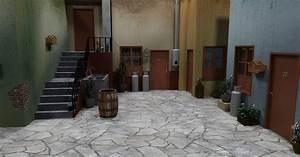 Bett 1 00 X 2 00 : painel chaves 08 2 00 x 1 00 no elo7 festa oferta 889b33 ~ Bigdaddyawards.com Haus und Dekorationen