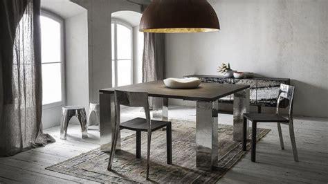 Come Arredare Casa Moderna by Come Arredare Una Casa Moderna Interior Design