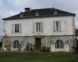 an imposing maison de maitre in the heart of a quiet With decoration interieur maison de maitre