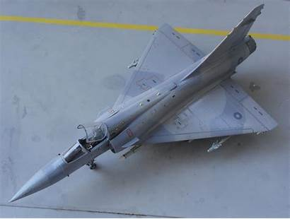 Mirage 2000 Taiwan Dassault Hsinchu Afb Scenery