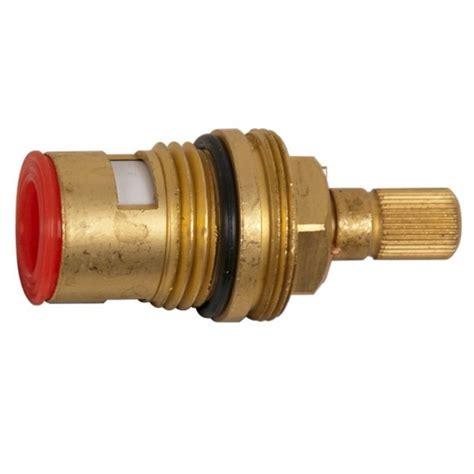 kitchen faucet components aqua source kitchen faucet replacement parts gerber