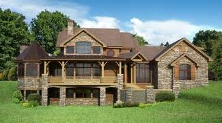 ranch style house plans with walkout basement walkout basement house plans direct from the nation 39 s top