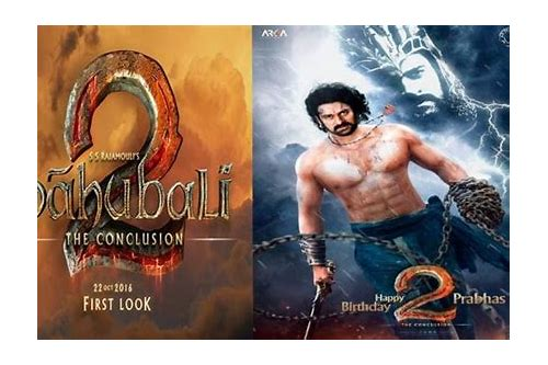 free movie download mp4 bahubali