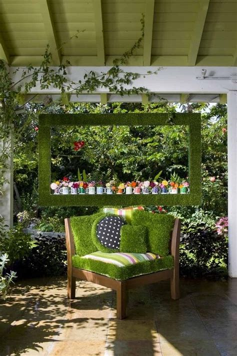 Garden Decoration Application by 28 Best Grass Images On Grass