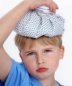 Kopfschmerzen Schwangerschaft 3 Trimester : kopfschmerzen bei kindern ~ Whattoseeinmadrid.com Haus und Dekorationen