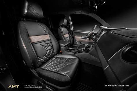 modified exterior  custom interior   perfect