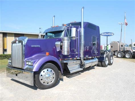 new kenworth w900l for sale kenworth w900 86 studio cars for sale