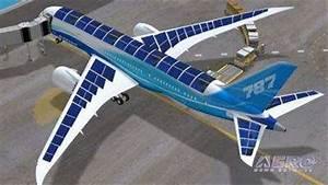 Airborne Special Ed. 04.01.13: New AOPA Prez?, FAA In Chap ...