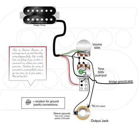 pickup installation  wiring documentation resources