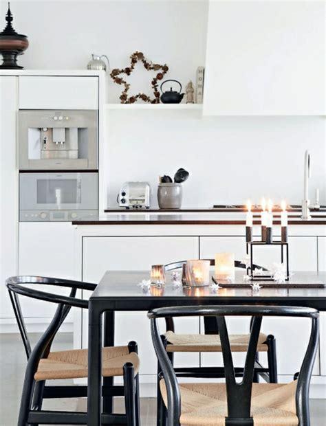fabriquer meuble cuisine soi meme cuisine a faire soi meme fabriquer meuble cuisine