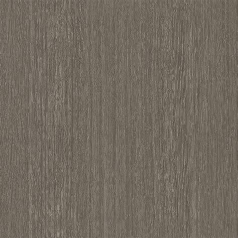 re laminate wilsonart 24 in x 48 in laminate sheet in re cover boardwalk oak with standard matte finish