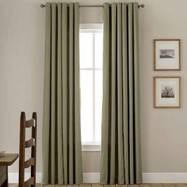 linden thermal curtains pin by joanne dieterle on for the home