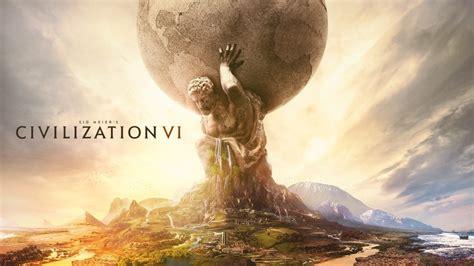 Epic Games豁出去啦!網傳下一波竟然還要送《文明帝國6》《邊緣禁地合輯》 - Yahoo奇摩遊戲電競