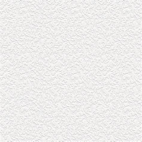 unique textured wallpaper norwall embossed stucco texture paintable wallpaper 48908