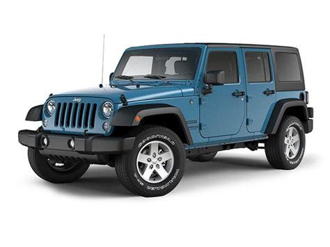 chief jeep color 2017 jeep wrangler unlimited suv sierra vista