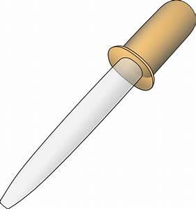 Dropper Clip Art at Clker.com - vector clip art online ...