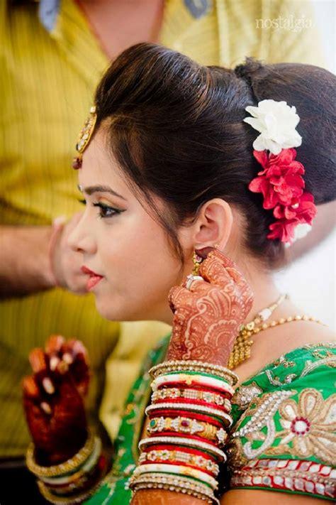 wedding hairstyles wedding season