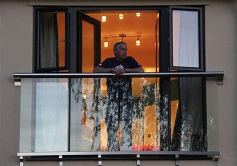 ideas  juliet balcony  pinterest barns