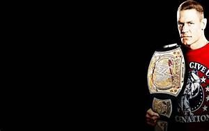 John Cena HD Wallpapers 2015 - Wallpaper Cave