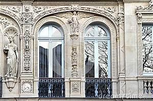 franzosischer balkon stockfotografie bild 27308552 With französischer balkon mit englische gärten reise