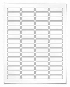 Return address label template doliquid for Brady label templates