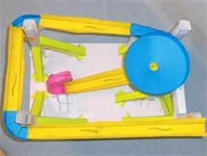 paper roller coaster loop template - paper roller coaster teacher information