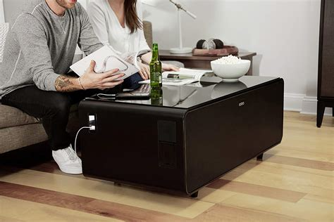 coffee table  refrigerator  tools store