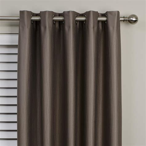 make your choice with eyelet curtains for attractive and