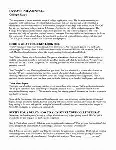 Music essay writing cell phone argumentative essay stationery writing paper falling from grace essay