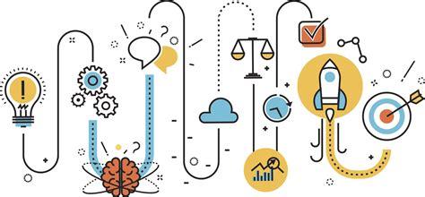 ¿qué Puede Aprender El Mundo De La Banca Del 'design