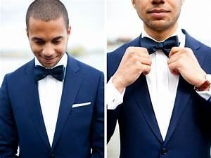 Brudgum kostym stockholm