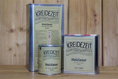 Geöltes Holz Mit Lasur Streichen by Holz Lasur Trendy Kreul Holzlasur Ml Ultramarin With Holz