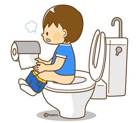 image passage aux toilettes outils enfants les toilettes toilette et images