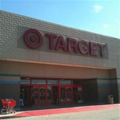 ls at target stores target stores midland tx yelp