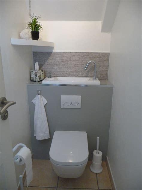le a lave 1m wc suspendu avec vasque galerie wici bati