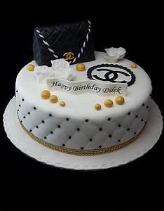 Chanel Torte Bestellen : l zard geburtstagstorte berlin nach ihrem wunsch anfertigen lassen ~ Frokenaadalensverden.com Haus und Dekorationen