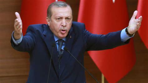 Pour recep tayyip erdogan au pouvoir depuis 2002, c'est une victoire totale : Turquie : le culte Erdogan