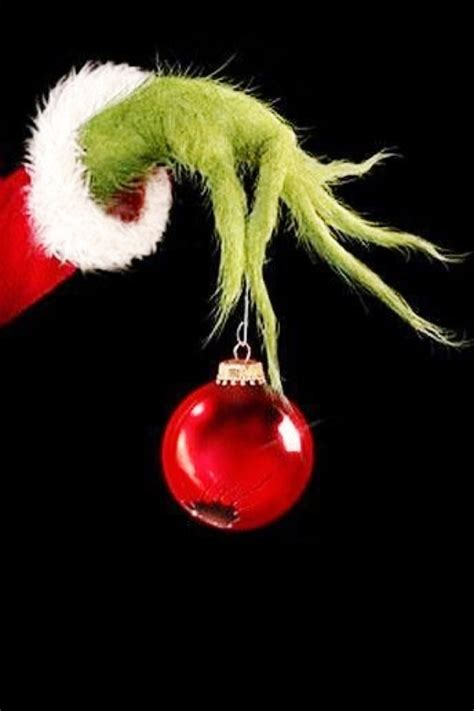 grinch wallpapers uskycom