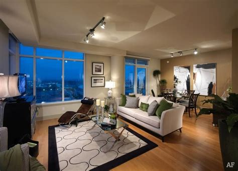olympic los angeles ca apartment finder