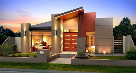 99 model rumah minimalis modern megah mewan lengkap