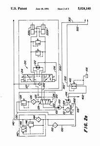 John Deere 310 Backhoe Wiring Diagram