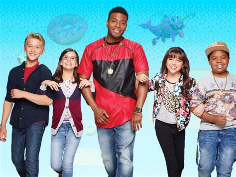 game shakers blog