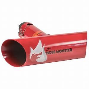 Fire Hydrant Flow Chart Hosemonster Hosemonster