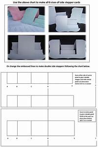 fold over place card template foldable card template With wedding place cards fold over template