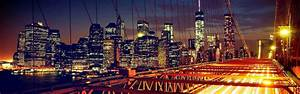Things To Do In New York At Night NY Sights Big Bus Tours