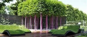 deco de jardin moderne awesome finest large size of With exceptional eclairage exterieur maison contemporaine 16 salon de jardin exterieur moderne design et style