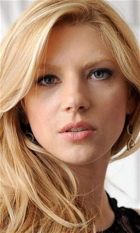 cassandra peterson natural hair color katheryn winnick vikings wallpaper google search im a