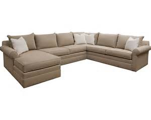 fred meyer sectional sofa aecagra org
