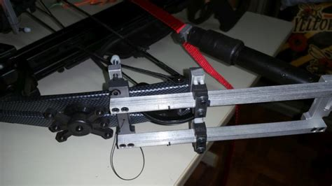 nite hawk bow press review  crossbow source